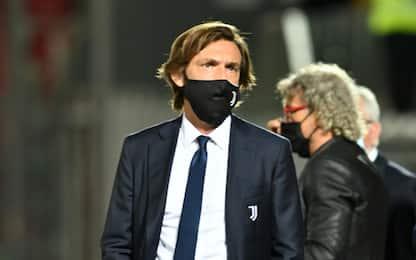 Calendario Serie A, le partite di oggi