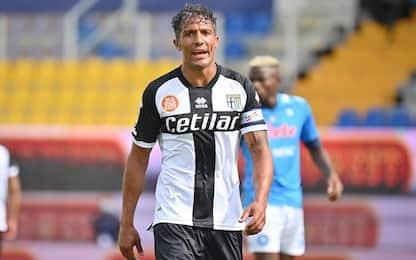 Bruno Alves positivo, la conferma dell'agente
