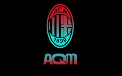Il Milan nel mondo Esports: partnership con QLASH