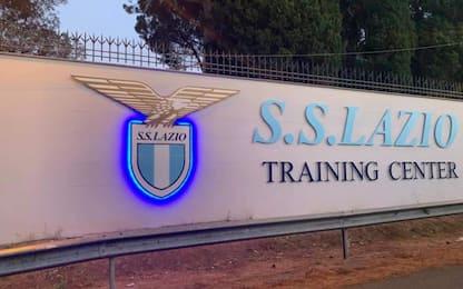 Tamponi Lazio, la Procura Figc apre un'inchiesta