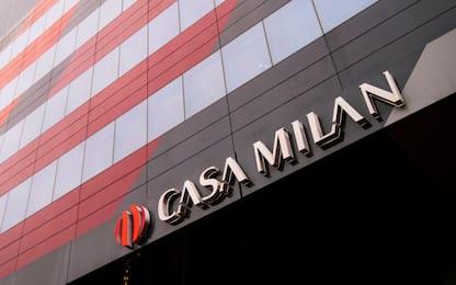 "Portavoce fondo: ""Elliott detiene 96% del Milan"""