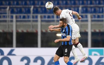 Inter-Torino, tutto quello che c'è da sapere