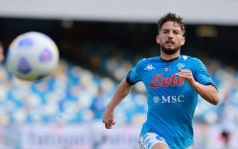 Foto Alessandro Garofalo/LaPresse 