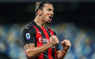 ESCLUSIVA MILAN 