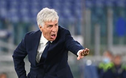 Atalanta-Verona 0-0 LIVE: occasione per Ilicic