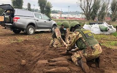 roma_esercito