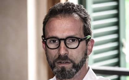 Umberto Calcagno nuovo presidente dell'Aic