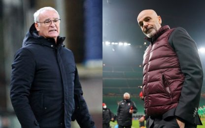 Sampdoria-Milan, tutto quello che c'è da sapere