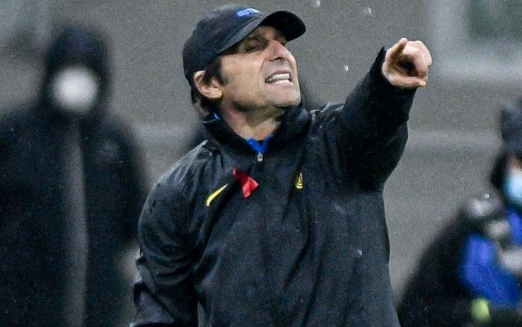 Calcio Inter