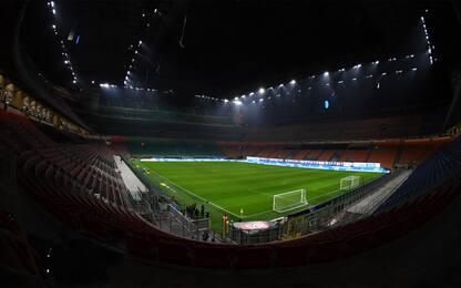 Inter-Bologna LIVE: Sanchez c'è, Lautaro riposa