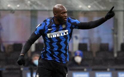Serie A, la presentazione dell'11^ giornata
