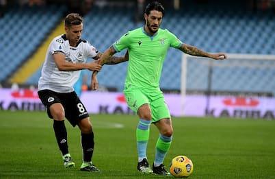 Serie A, le migliori giocate della 10^ giornata