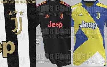 cover_juventus_maglie_footy_headlines