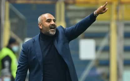Il Parma non cambia, Liverani verso la conferma