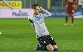 Atalanta, Ilicic è tornato: gol e assist da protagonista ...