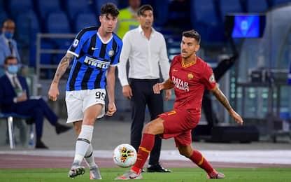 Serie A, gare di oggi e orari della 17^ giornata
