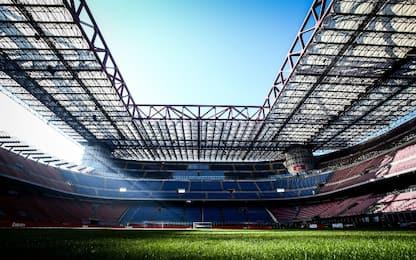Inter-Juve e tutte le probabili della 18^ giornata