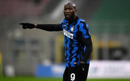 Inter-Juve 0-0 LIVE: occasione per Rabiot