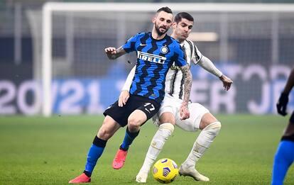 Serie A, le migliori giocate della 18^ giornata