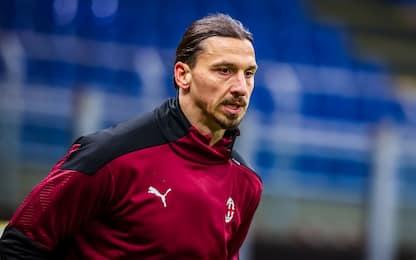 Serie A, 19^ giornata: curiosità e statistiche