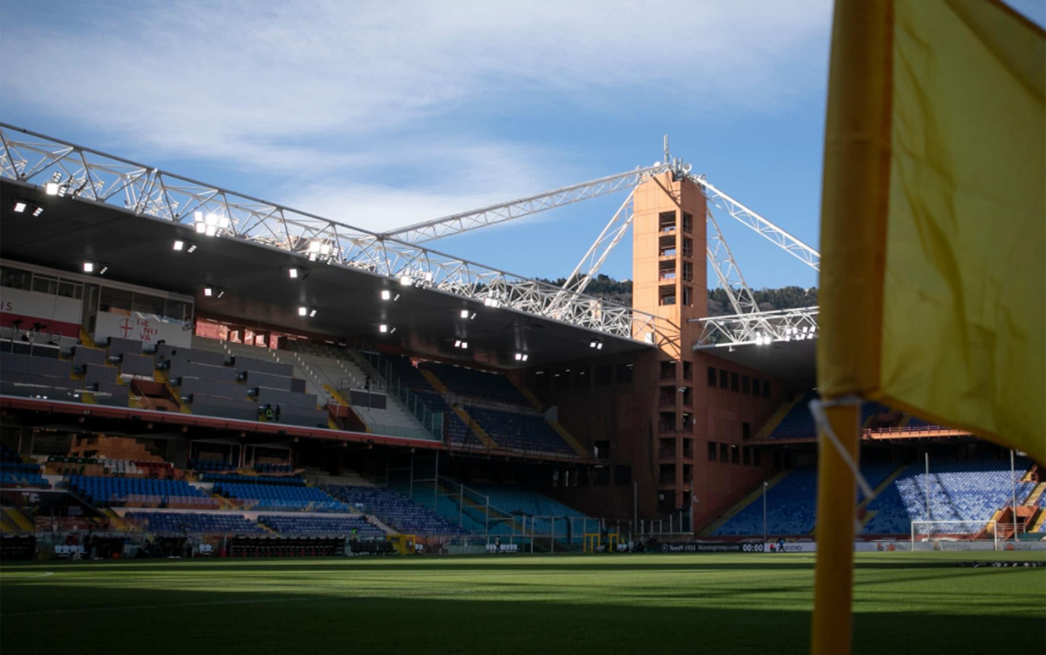 Sampdoria Napoli, formazioni ufficiali e risultato in ...