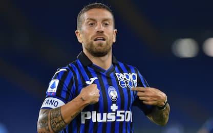 Gomez saluta l'Italia con un record speciale