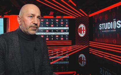 """Gazidis: """"Il Milan è un sogno. Torneremo grandi"""""""