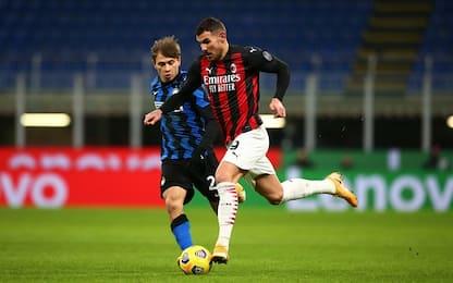 Milan-Inter, le chiavi tattiche del derby