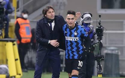 """Lautaro: """"Niente più Barça, rinnovo con l'Inter"""""""