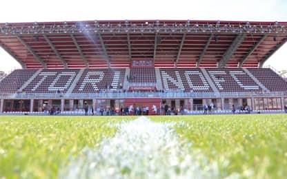 Lazio-Torino, per ora nessun rinvio: le ultime