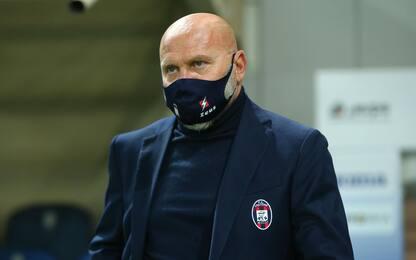 Diretta gol Serie A LIVE: le formazioni ufficiali