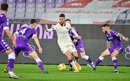 Serie A, le migliori giocate della 25^ giornata