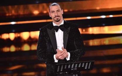 "Ibra, il monologo: ""Siete tutti Zlatan"". FOTO"