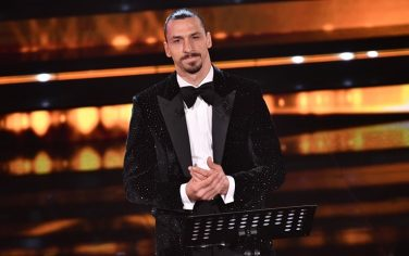 ibrahimovic_sanremo_2021_finale_monologo_lapresse