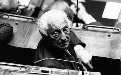 Ferrari, Juve e... i 100 anni di Gianni Agnelli