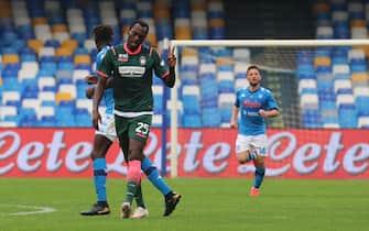 Simy (Crotone FC)