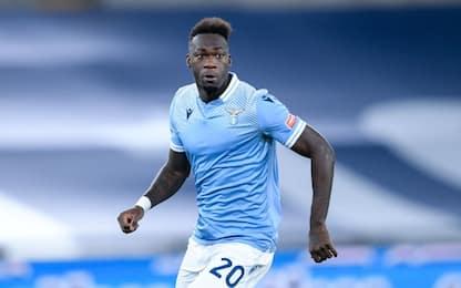 Verona-Lazio 0-0 LIVE: Caicedo con Immobile dal 1'