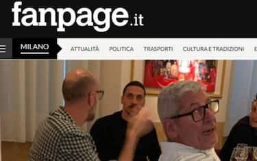 fanpage_sito