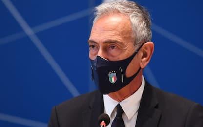 Figc, ok allo slittamento stipendi in Serie A