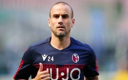 Bologna-Spezia 0-0 LIVE: Palacio e Sena dal 1'