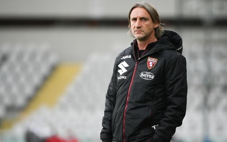Torino Roma, il risultato in diretta live della partita di ...