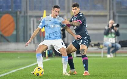 Serie A, 32^ giornata: curiosità e statistiche