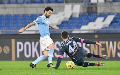 Calendario Serie A, gare e orari del 32° turno