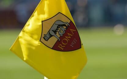 """Roma: """"Superlega divisiva, fortemente contrari"""""""