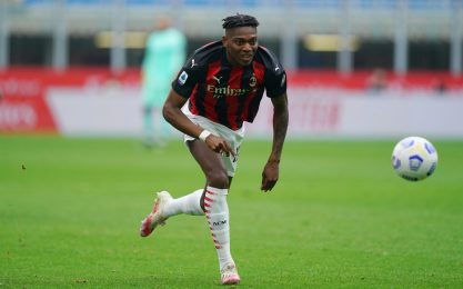 Milan-Sassuolo 0-0 LIVE: Donnarumma ferma Boga