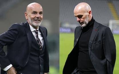 Milan a due facce: che succede nel ritorno?