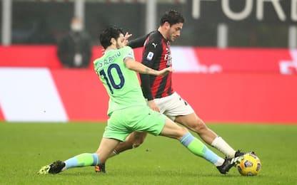 Serie A, 33^ giornata: curiosità e statistiche