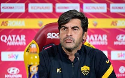 """Fonseca: """"Mou il migliore, farà un grande lavoro"""""""