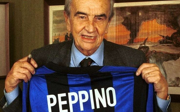 Peppino Prisco