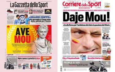 cover_gazzetta_corsport_mourinho